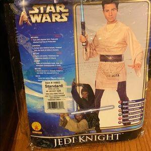 Star Wars Jedi Knight